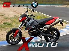 Bmw G 650 Xmoto - 2007 bmw g650 xmoto photos motorcycle usa