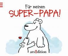 Malvorlagen Valentinstag Papa Muttertag Vatertag Valentinstag
