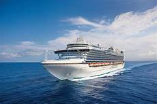 princess cruises introduces new food options for uk cruise international