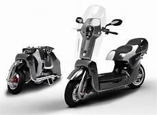 scooter electrique handicapé occasion scooter 233 lectrique d occasion beaufort 10 d 39 occasion