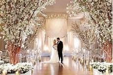 wedding reception dazzling wedding inspiration modwedding