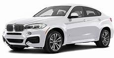 bmw x6 2016 2016 bmw x6 reviews images and specs vehicles