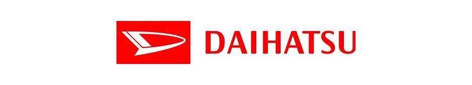 Daihatsu – Logos Download
