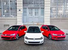 vw junge gebrauchte best used cars for drivers less than 15 000