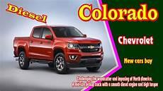 2019 chevrolet diesel 2019 chevrolet chevy colorado diesel 2019 chevrolet
