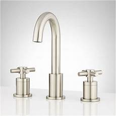 unique kitchen faucet unique kitchen faucet designs for a creative and cool look