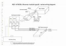 hton bay ceiling fan switch wiring diagram gradschoolfairs com