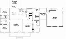 ranch house plans with bonus room unique house plans with bonus room ranch style new home