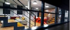 loft wohnung fabrikhalle loft wohnungen umbau architekturb 252 ro liersch architekt recklinghausen architekturb 252 ro