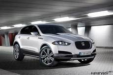 suv neuheiten 2015 rendering 2015 jaguar suv news top speed