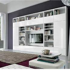 pareti da soggiorno parete attrezzata arredo soggiorno made in italy vari