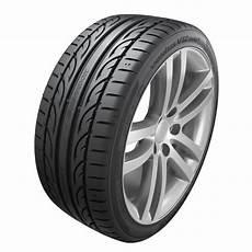 pneumatika hankook k120 255 35 r19 96y xl tl prodej na