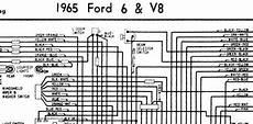 ford mustang 65 wiring diagram i a 65 mustang using custom aftermarket harness would like to use factory single speed