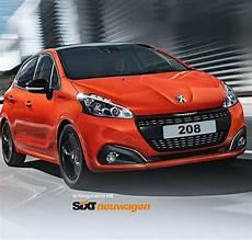 Peugeot 208 F 252 R 99 99 Monat Zur 1 1 All Net Flat F 252 R 14