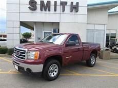 Buy Used 2013 Gmc 1500 Work Truck In 1215 Hwy 71