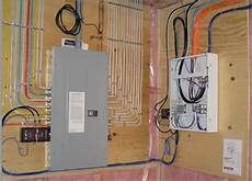 residential electrical wiring guide electrician squad