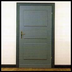 Türen Neu Lackieren - lackieren t 252 ren gr 246 223 ere holzfl 228 chen streichen