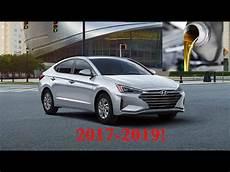 Hyundai Change by 2017 2019 Hyundai Elantra Change Diy Done In 5