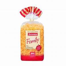 g homa produkte wellensp 228 tzle family 500 g teigwarenfabrik jeremias