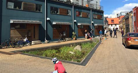 Urban Drainage System
