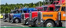 truck grand prix adac truck grand prix
