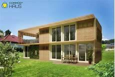 häuser aus container commod haus container homes mikrohaus design modernes