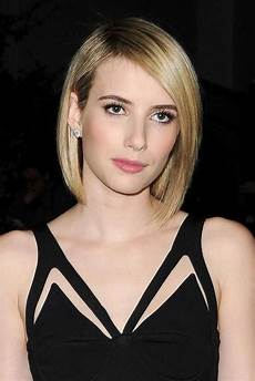 30 popular daily short haircuts for hairstyles weekly