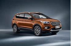 ford kuga specs photos 2016 2017 2018 2019