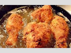 national fried chicken day 2019