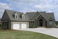 silvergate house plan silvergate plan 1254 d craftsman exterior charlotte