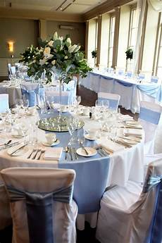 sky blue at stubton hall modernheritagestyling co uk