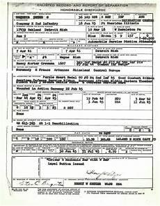 worldwide genealogy a genealogical collaboration 7 tips when researching u s army world war