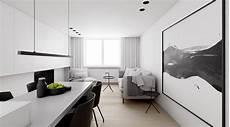 how create stunning interior design black white 100 30 black white decor ideas 4 monochrome minimalist spaces creating black and white