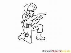 Malvorlage Polizei Kostenlos Swat Waffe Maslvorlagen Polizei