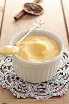 crema pasticcera o pasticciera crema pasticcera ricetta classica della crema perfetta