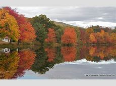 [44 ] New England Fall Foliage Wallpaper on WallpaperSafari