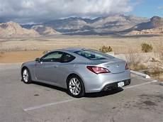 Hyundai Genesis 2013 Coupe by 2013 Hyundai Genesis Coupe Drive