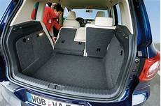 ford kuga kofferraum maße vw tiguan 2 0 tsi gegen ford kuga 2 5 t vergleich
