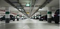 reservation parking roissy place de parking 224 roissy comment s assurer d en avoir une