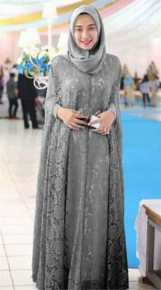 4810 Best Hijabi Images On Bridal Gowns