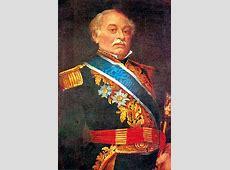 maduro president of venezuela