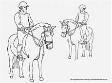 Malvorlage Pferde Turnier Ausmalbilder Pferde Turnier Das Beste 30 Frisch