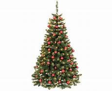 k 252 nstlicher tannenbaum schwer entflammbar mit kaufen