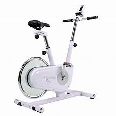 care vélo d appartement v 233 lo d appartement fusio 2 care fitness