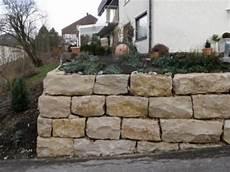 steinmauer selber machen edelstahl elemente steine f 252 r trockenmauer g 252 nstig kaufen