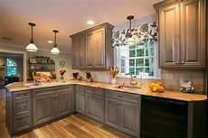 interior of kitchen cabinets wood kitchen cabinet doors