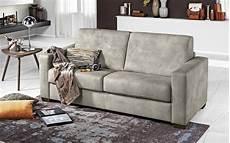 mondo convenienza brescia divani mondo convenienza divani in pelle divani in pelle