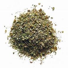 Herbes De Provence Saratoga Spicery