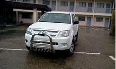 location voiture de luxe pas cher location de voitures de luxe pas cher petites annonces gratuites au cameroun