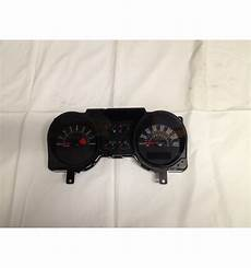 pieces ford mustang pi 232 ces d occasion ford mustang